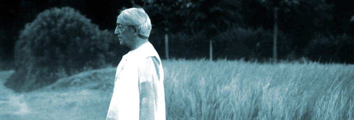 Krishnamurti.it